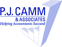 P J Camm & Associates Pty Ltd